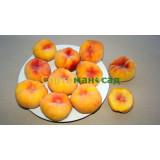Персик инжирный ( плоский ) Свит Багел